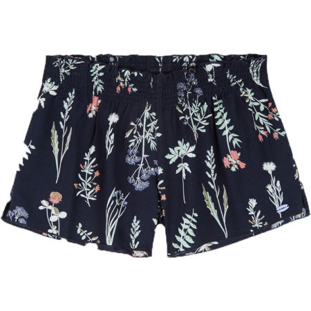 O'Neill LG LACEY WOVEN SHORTS - Girls' shorts