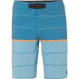 O'Neill PM HYPERFREAK WANDERER - Pánske šortky do vody