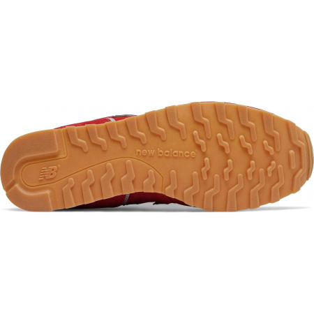 Pánska voľnočasová obuv - New Balance ML373DE3 - 3