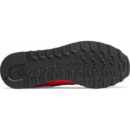 Мъжки обувки за свободно носене - New Balance GM500TSC - 4