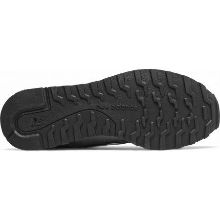 Pánska voľnočasová obuv - New Balance GM500TSF - 4