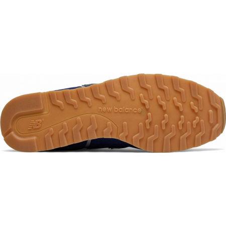 Herren Sneaker - New Balance ML373DF3 - 3