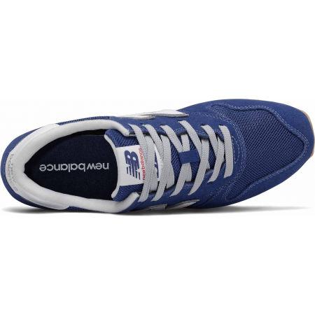 Herren Sneaker - New Balance ML373DF3 - 2