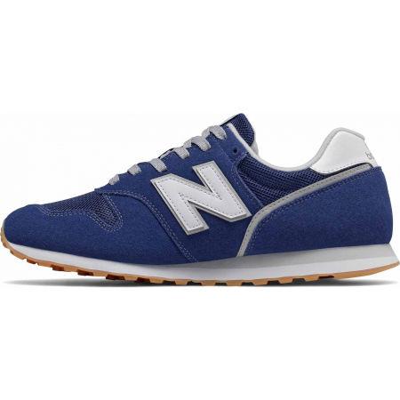 Herren Sneaker - New Balance ML373DF3 - 1