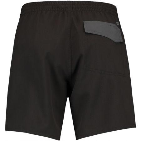 Мъжки бански - шорти - O'Neill PM ORIGINAL CALI SHORTS - 2