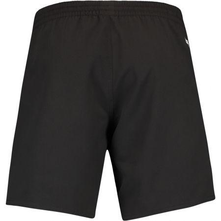 Мъжки бански - шорти - O'Neill PM CALI SHORTS - 2