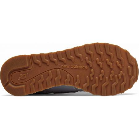 Dámska voľnočasová obuv - New Balance GW500HHJ - 4