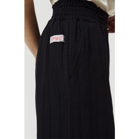 Dámské kalhoty - O'Neill LW POWAY BEACH PANTS - 5