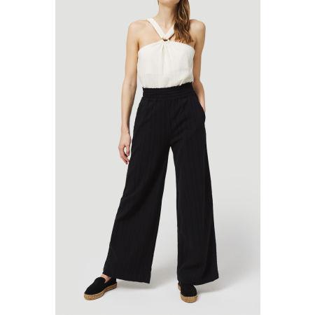 Dámské kalhoty - O'Neill LW POWAY BEACH PANTS - 3