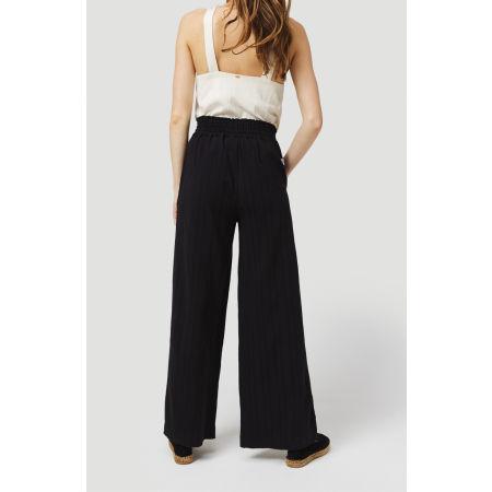 Dámské kalhoty - O'Neill LW POWAY BEACH PANTS - 4