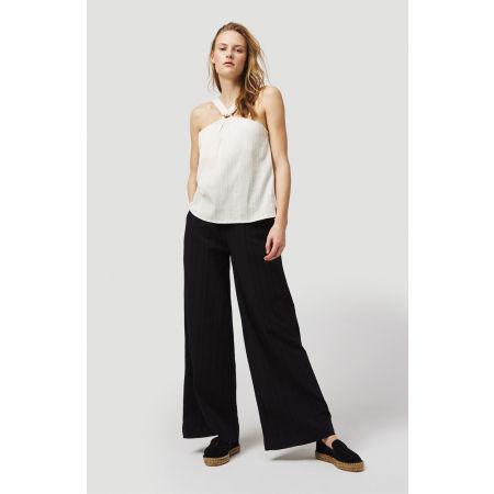 Dámské kalhoty - O'Neill LW POWAY BEACH PANTS - 6