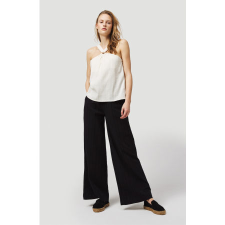 Damenhose - O'Neill LW POWAY BEACH PANTS - 6