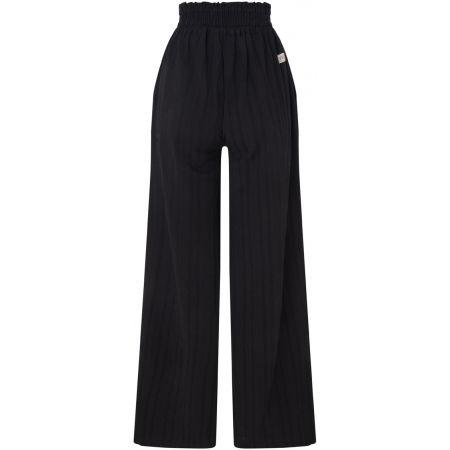 Dámské kalhoty - O'Neill LW POWAY BEACH PANTS - 1