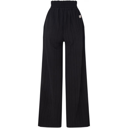 O'Neill LW POWAY BEACH PANTS - Dámske nohavice