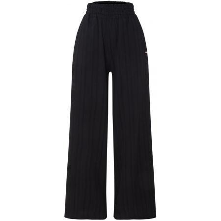 Dámské kalhoty - O'Neill LW POWAY BEACH PANTS - 2