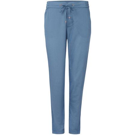 O'Neill LW SELBY BEACH PANTS - Damenhose