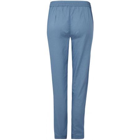 Dámské kalhoty - O'Neill LW SELBY BEACH PANTS - 2