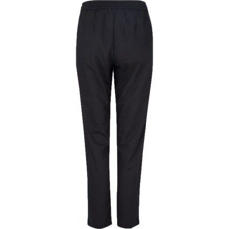 Damenhose - O'Neill LW SELBY BEACH PANTS - 2