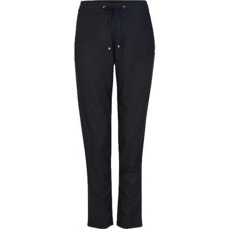 O'Neill LW SELBY BEACH PANTS - Dámské kalhoty