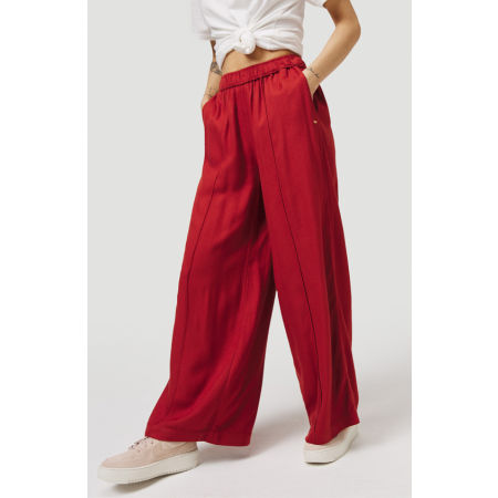 Damenhose - O'Neill LW ESSENTIALS PANTS - 5