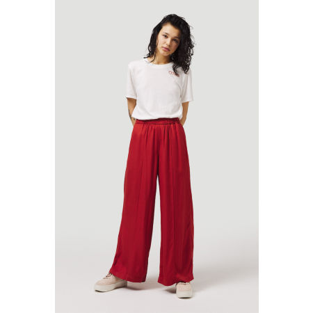 Damenhose - O'Neill LW ESSENTIALS PANTS - 3