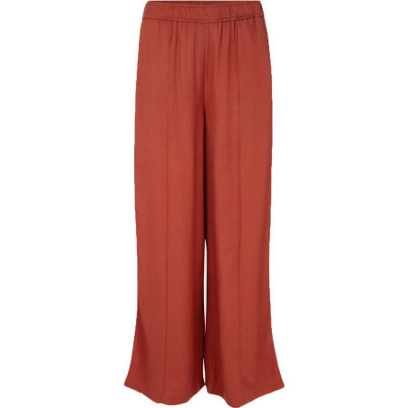 Damenhose - O'Neill LW ESSENTIALS PANTS - 1