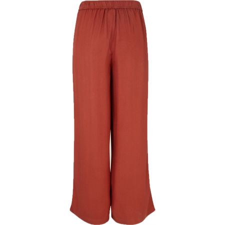 Damenhose - O'Neill LW ESSENTIALS PANTS - 2