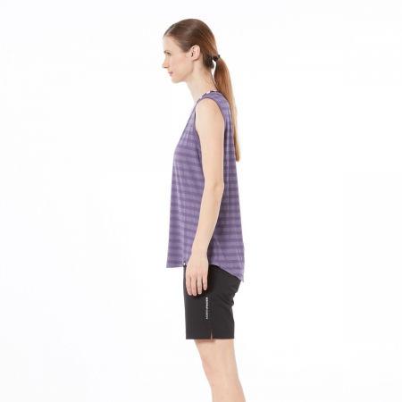 Damenshirt - Northfinder ZHYGHA - 3