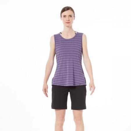 Damenshirt - Northfinder ZHYGHA - 2