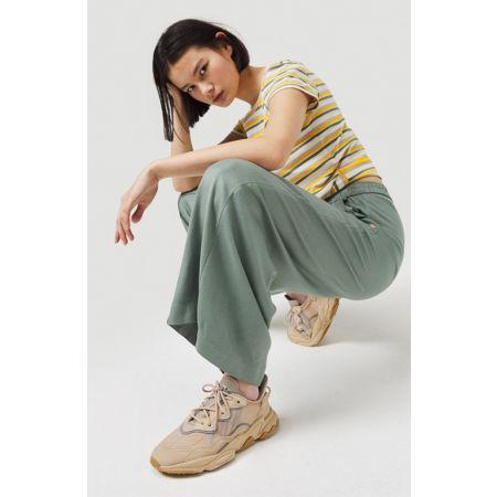 Dámské kalhoty - O'Neill LW ESSENTIALS PANTS - 6