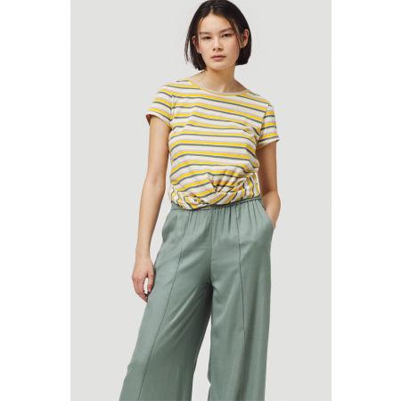 Dámské kalhoty - O'Neill LW ESSENTIALS PANTS - 3