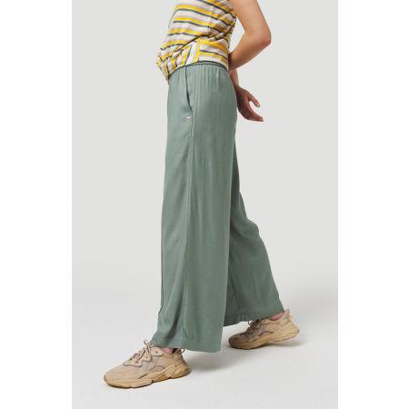 Dámské kalhoty - O'Neill LW ESSENTIALS PANTS - 4