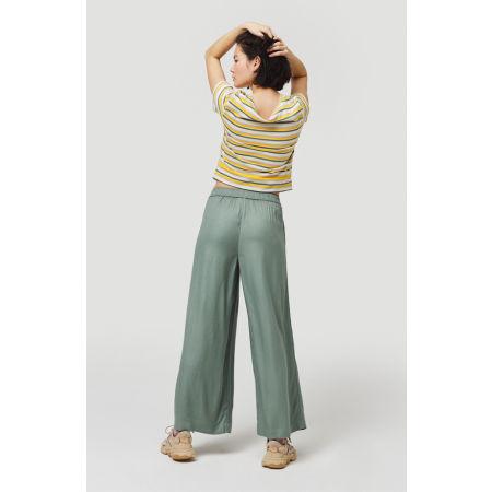 Dámské kalhoty - O'Neill LW ESSENTIALS PANTS - 5