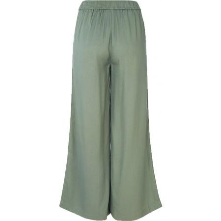 Dámské kalhoty - O'Neill LW ESSENTIALS PANTS - 2