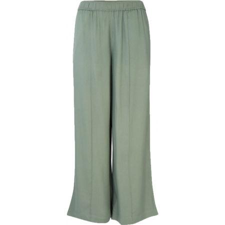 Dámské kalhoty - O'Neill LW ESSENTIALS PANTS - 1
