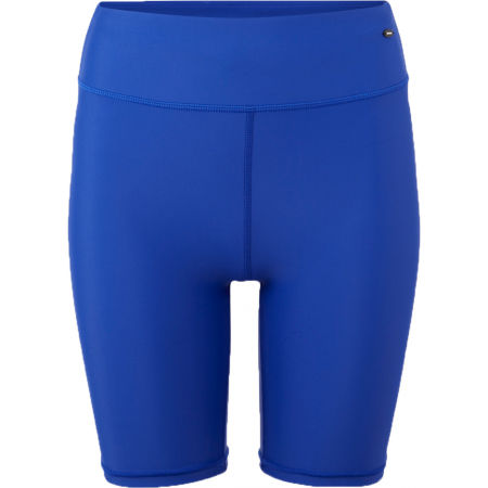 O'Neill PW OCEAN SHORT LEGGING
