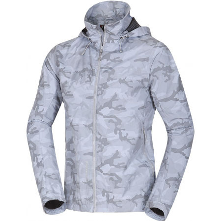 Northfinder EVERENT - Men's jacket
