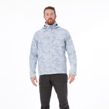 Men's jacket - Northfinder EVERENT - 3