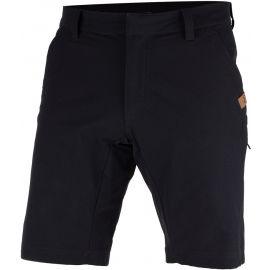 Northfinder REWONT - Men's shorts