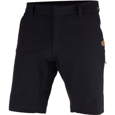 Northfinder REWONT - Men's shorts