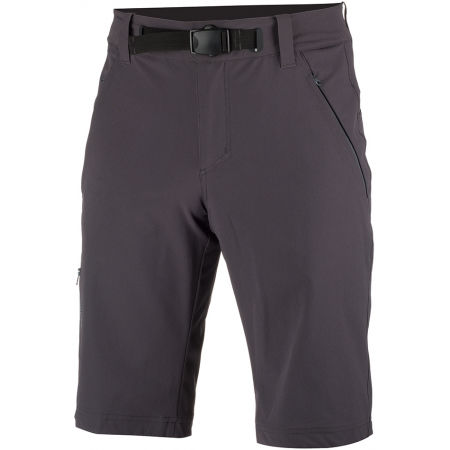 Northfinder CLARAK - Men's shorts