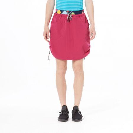 Women's skirt - Northfinder ZUGILA - 3