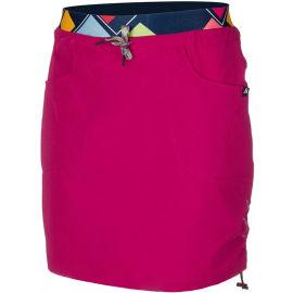 Northfinder ZUGILA - Dámska sukňa