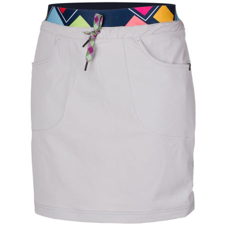 Northfinder ZUGILA - Women's skirt
