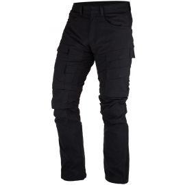 Northfinder NORTIS - Pánské kalhoty