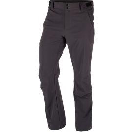 Northfinder BALKYN - Pantaloni de bărbați