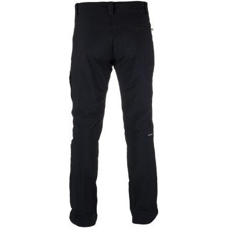 Мъжки панталони - Northfinder FOLTY - 2