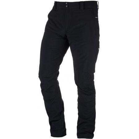 Northfinder FOLTY - Pantaloni de bărbați