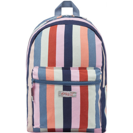 O'Neill BW COASTLINE BEACH BACKPACK - City backpack