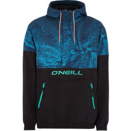 O'Neill PM WINDBREAKER ANORAK - Men's jacket